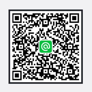 LINE_QR.png