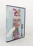 Q&A_DVD_01.jpg
