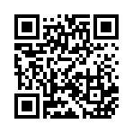 QR_Code1502347884.jpg