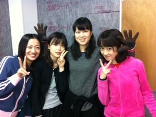 SxC_girls.JPG
